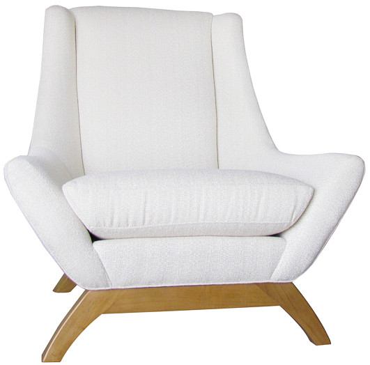 six easy chairs to take it easy in networx