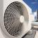 Vertical HVAC