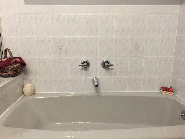 A Tile Grouting Job Well Done Networx