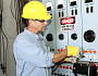Electrical Safety Quiz Articles Networx