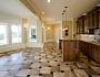 Kitchen Counter Tile Options Networx
