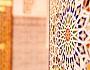 The Benefits Of Ceramic Tile Networx