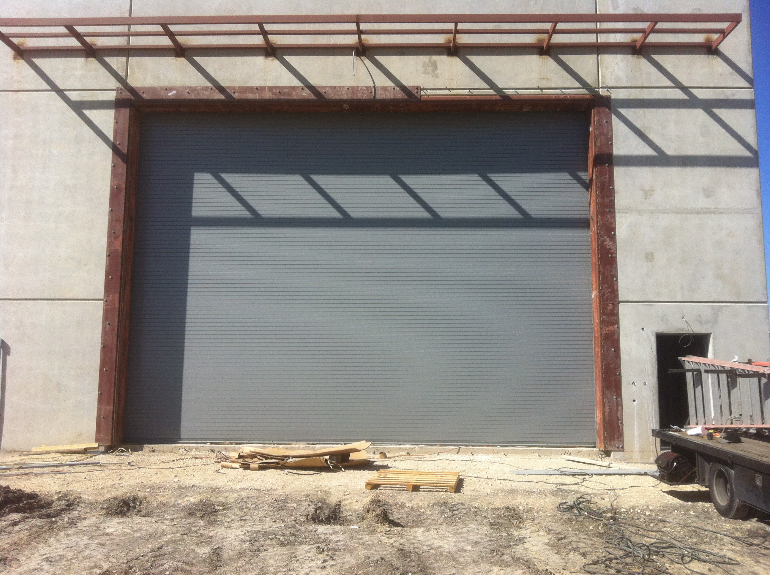 lifetime garage doors networx 28 images pic home pros networx