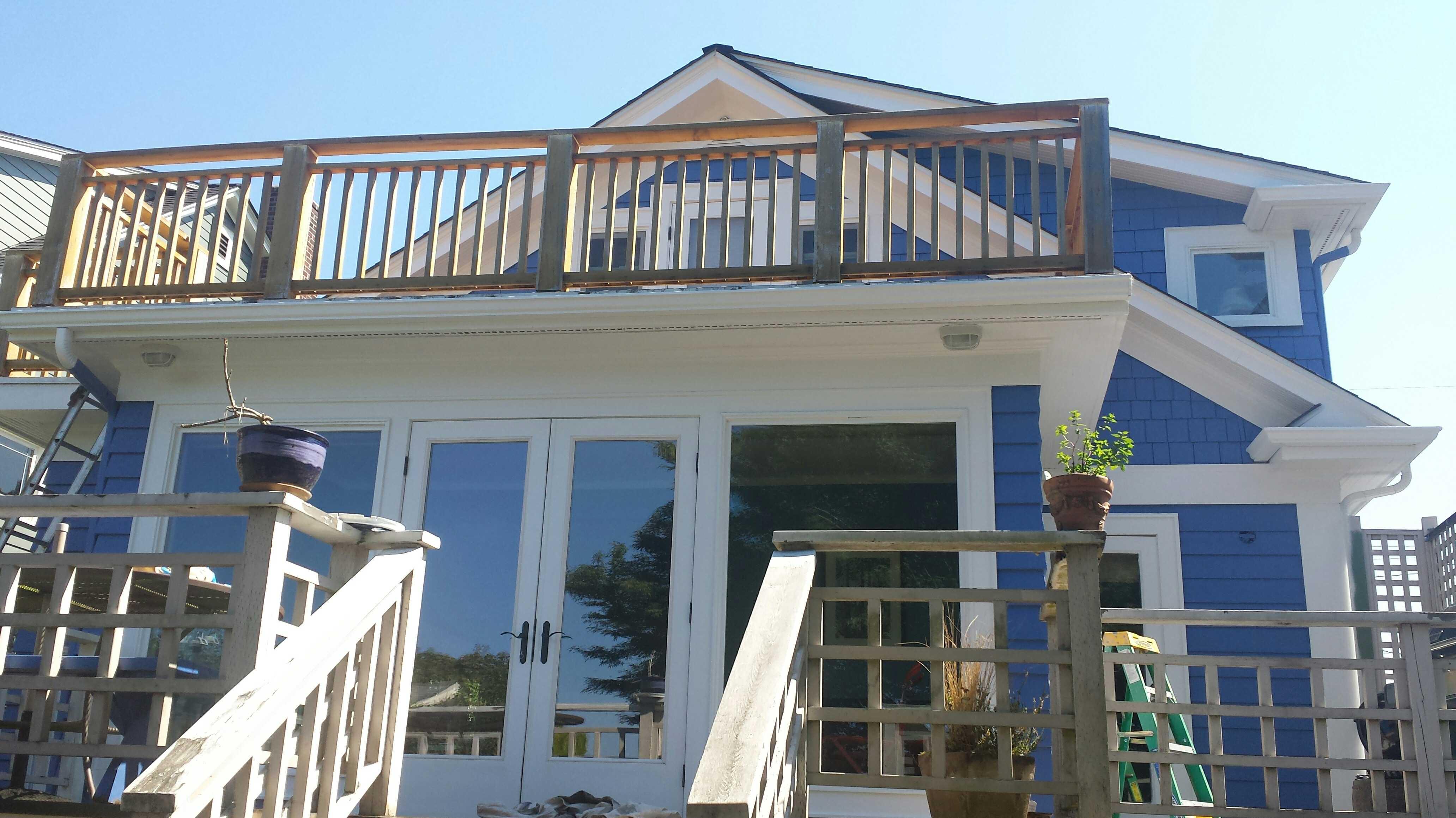 Renovation Solutions