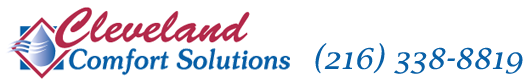 Cleveland Comfort Solutions Inc.