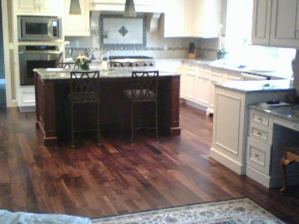 Classic Hardwood Floors stain colors check out more hardwood floor Eric