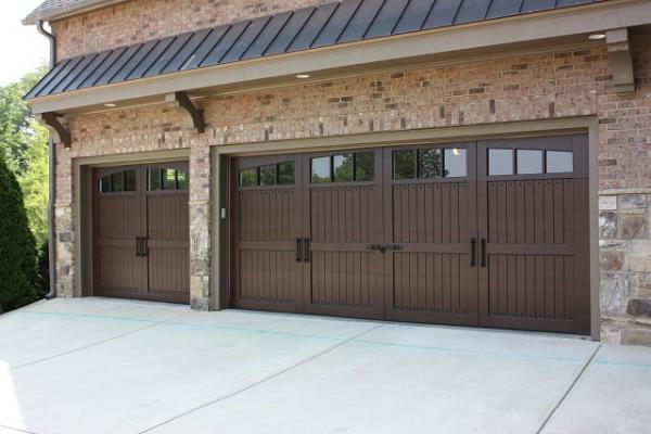 9x8 garage doorCovenant Garage Doors  Networx