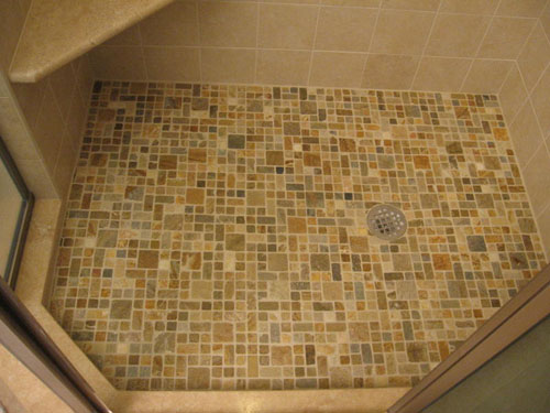 Pepe Tile Installation Networx