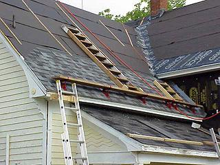 J Amp L Roofing Amp Siding Networx