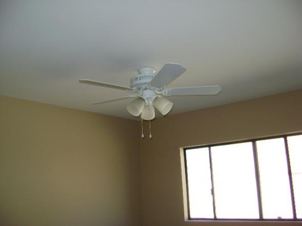 Show More & M E C Electrical and Lighting Specialties - Networx azcodes.com
