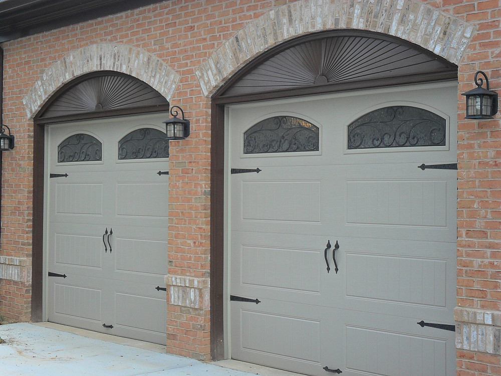 DND Garage Doors LLC Networx