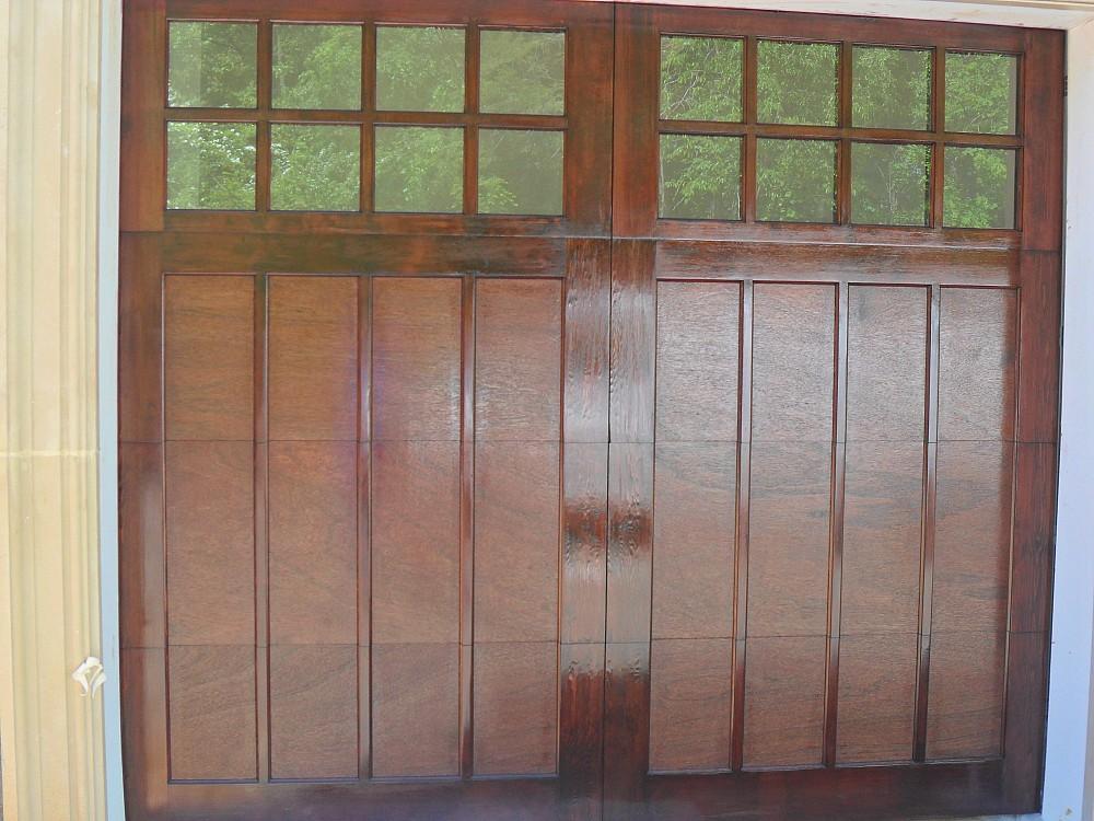 Dnd Garage Doors Llc Networx