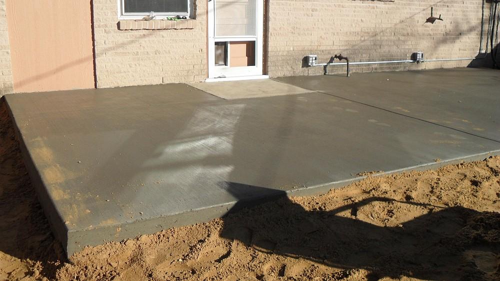 J Amp R Concrete Construction Llc Networx