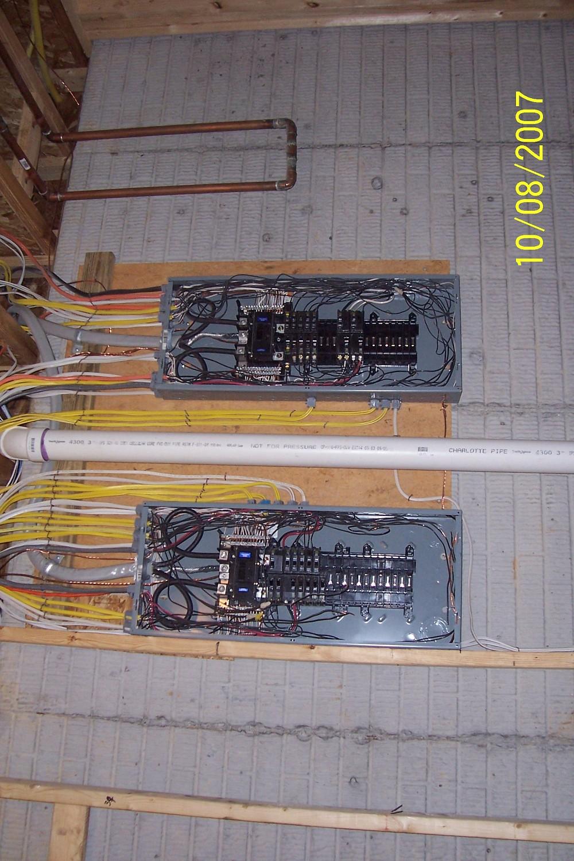 E Amp R General Contractor Networx