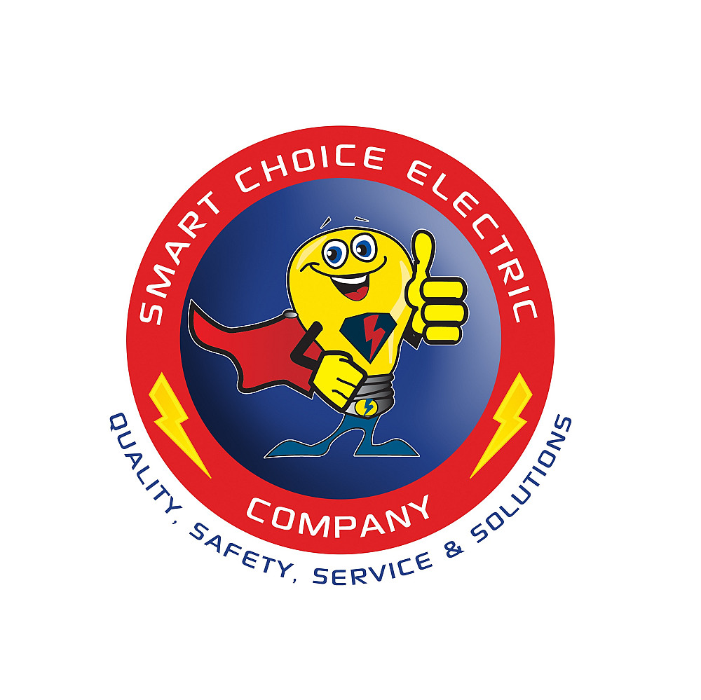 Smart Choice Electric Networx