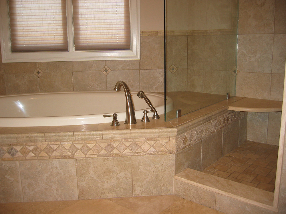 Art hulse plumbing heating networx for Kitchen design 08831