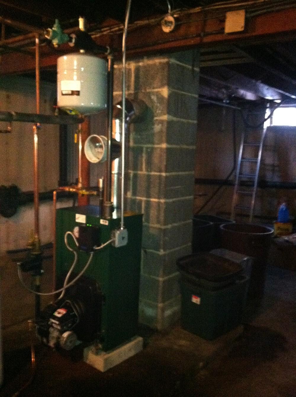 Mtl Heating Amp Cooling Llc Networx