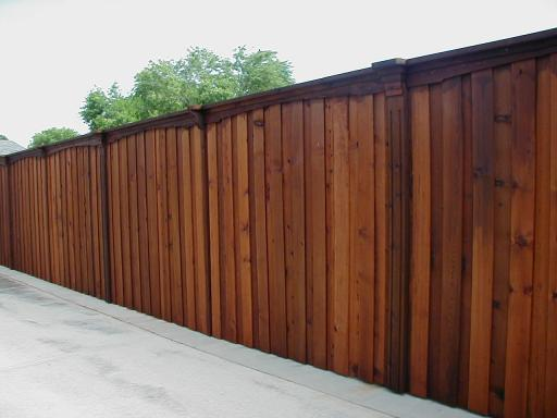 Alpine Fence Company Networx