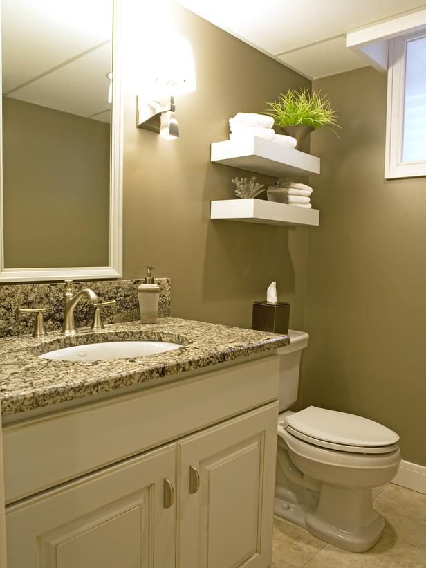 bathroom renovation kolkata nf general contractors inc networx