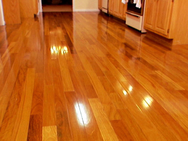 Show More - TK Hardwood Floors - Networx