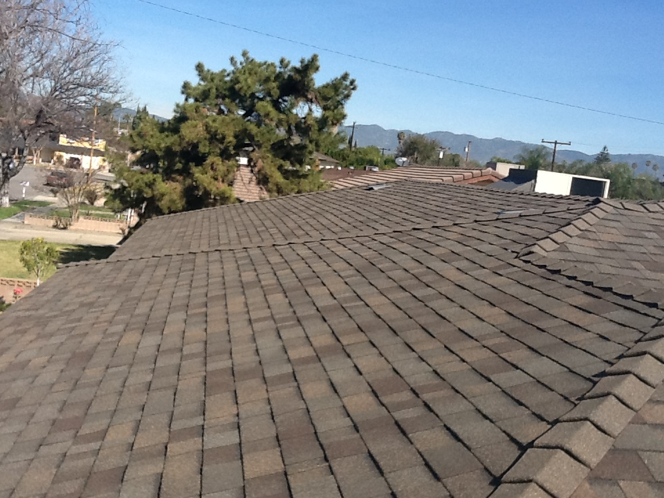 All Weatherproof Roofing   Networx