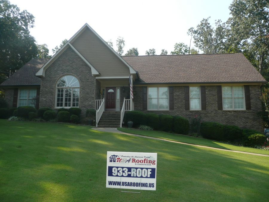 USA Roofing U0026 Renovations LLC Has Over 25 Years Of Experience In The  Construction Industry. We Are Proud To Be Accredited With The Better  Business Bureau ...