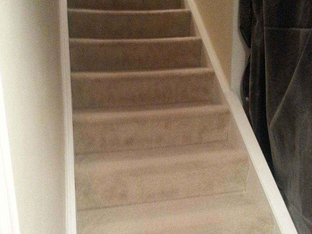 New Lifestyle Flooring Llc Networx