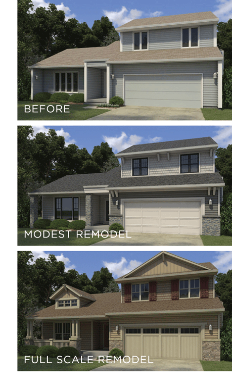 Creato Roofing Amp Doors Llc Networx