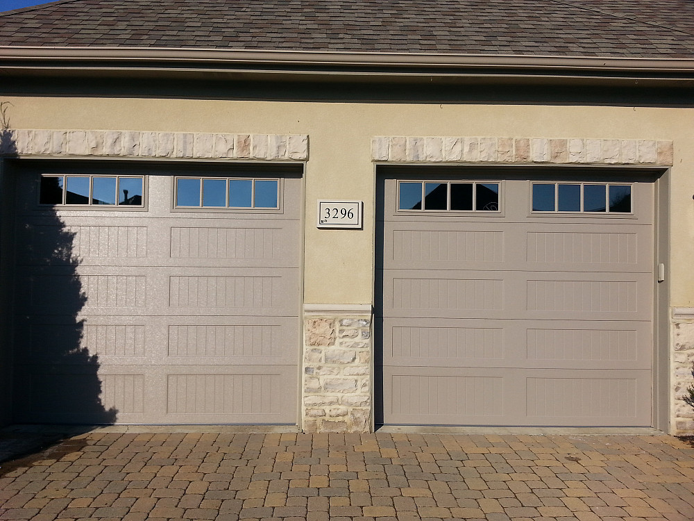 Show More. Innovative Door Systems Is Columbus, Ohiou0027s Choice For Quality  Garage ...