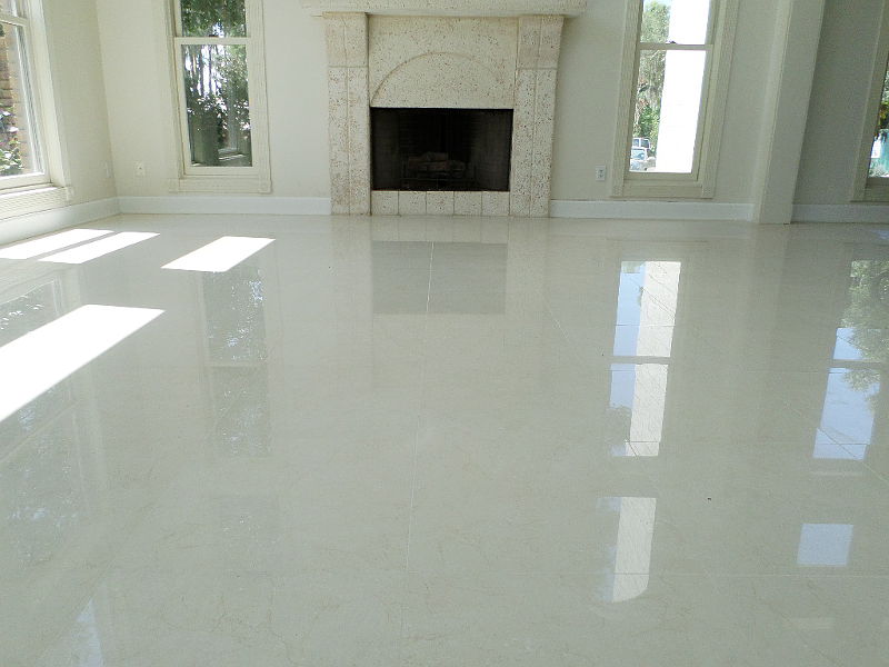 Amadeo S Tiling And Marble Inc Networx