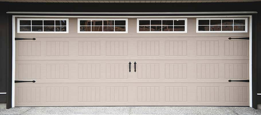 Great SWIFT GARAGE DOOR REPAIRS   Networx