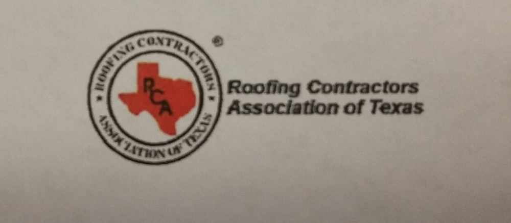 Linear Roofing And General Contractors Networx