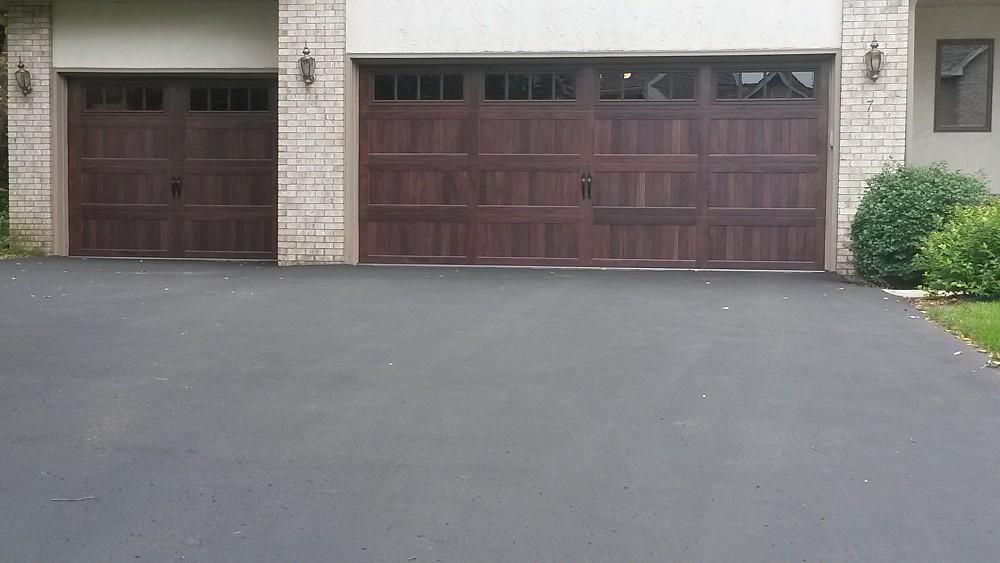 9x7 garage doorRorstat Garage Door Service  Networx