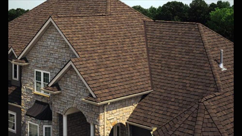 Merrimack Valley Roofing Inc Networx