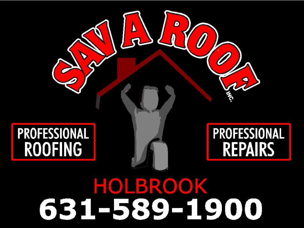 Holbrook Roofing Amp Roofing Project U0026 Product Showcase