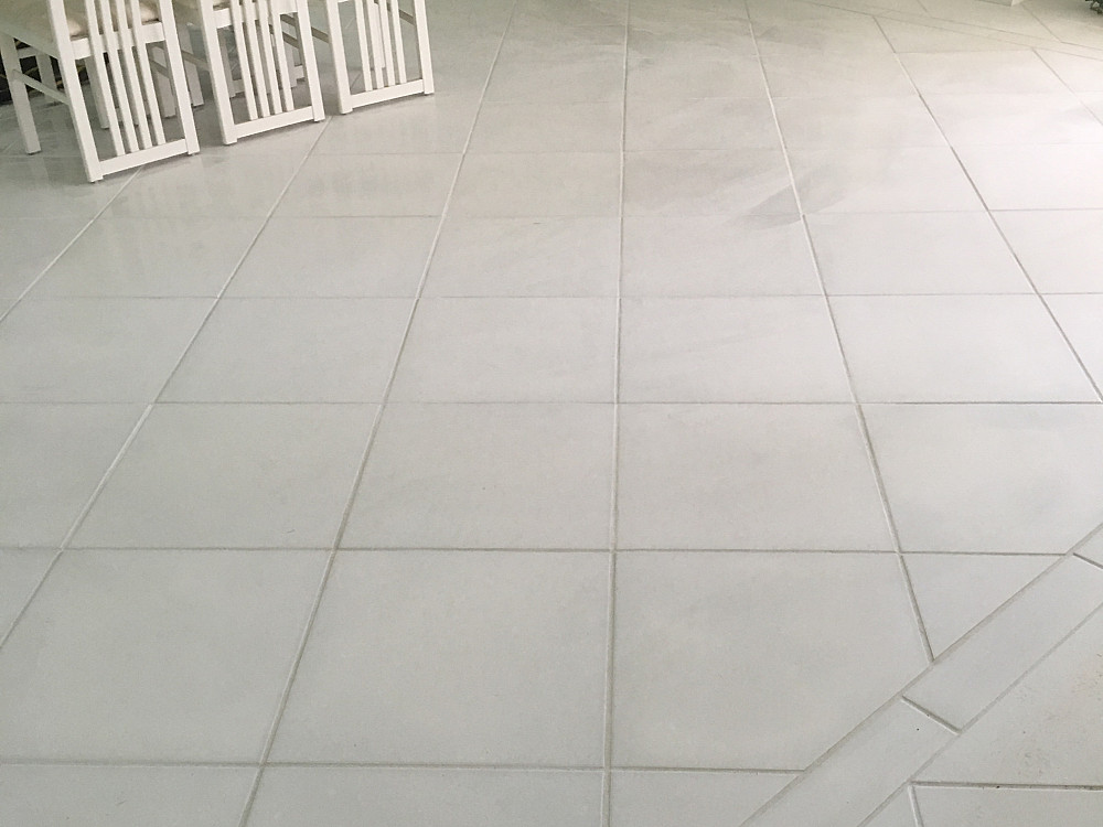 Creative Tile And Stone Design Inc Networx