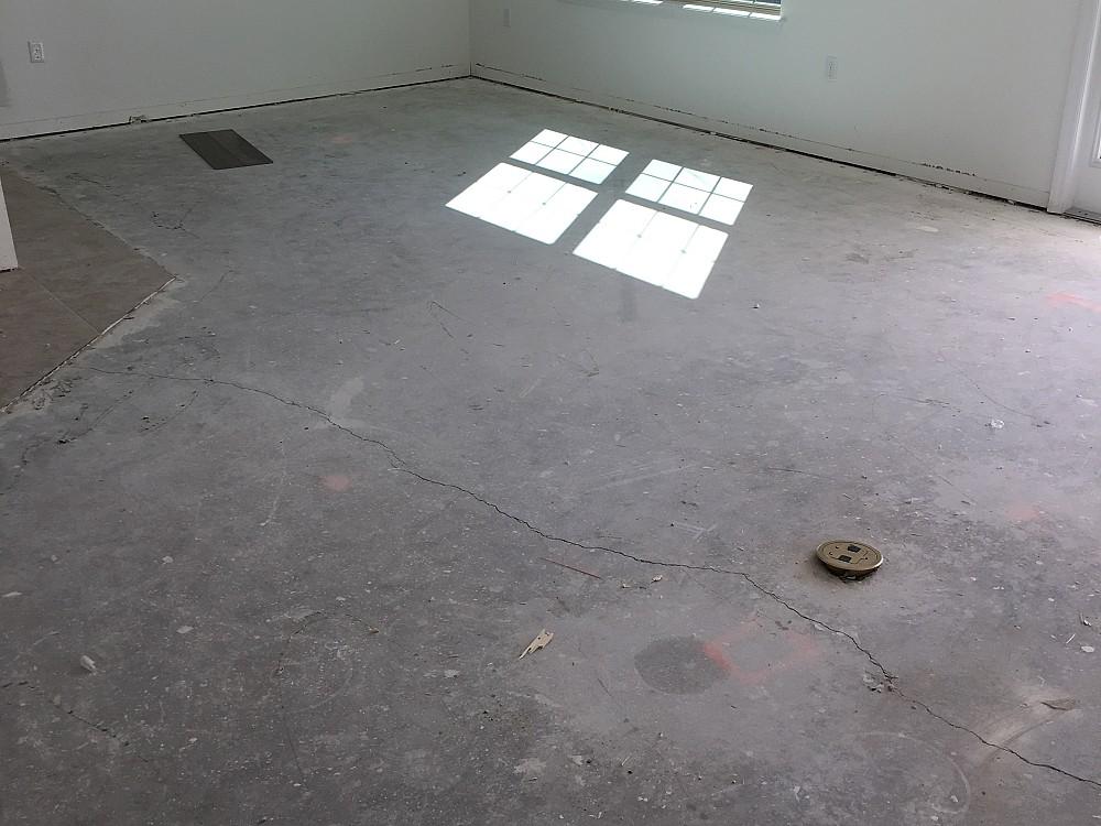 All work home improvement networx for Garage door repair in kissimmee fl