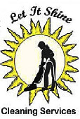 Let It Shine Cleaning Service Networx