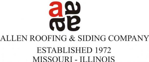 Allen Roofing And Siding   Networx