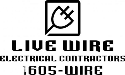 Live Wire Electric Networx