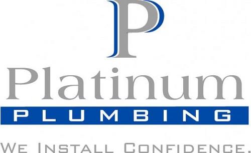 Platinum Plumbing Networx