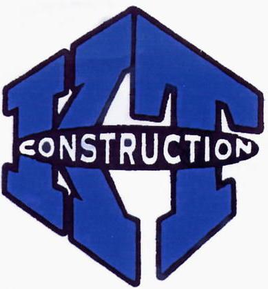 Kt Construction Networx