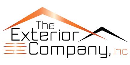 The Exterior Company The Exterior Company Inc Networx