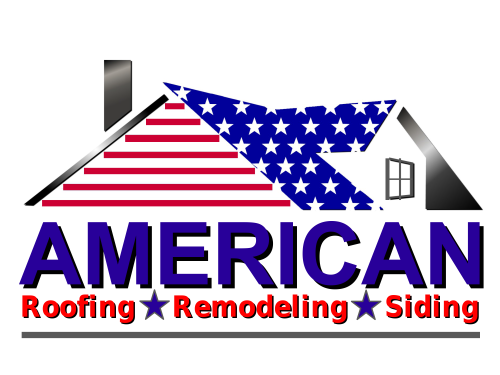 American Roofing And Remodeling Inc Networx