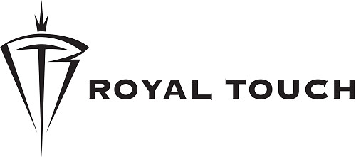 Royal Touch Painting Llc Networx