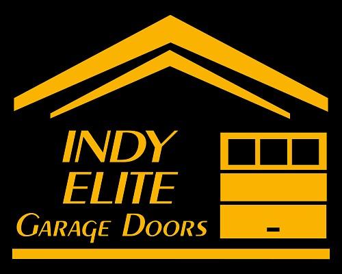 Indy Elite Garage Doors Llc Networx