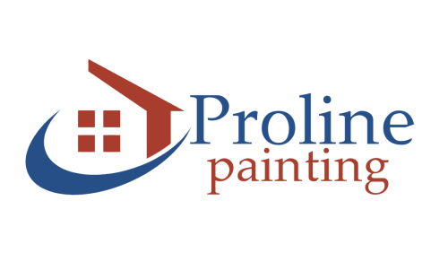 Proline Painting Networx