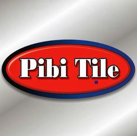 Pibi Tile Inc Networx