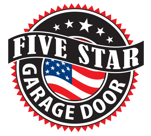 Five Star Overhead Garage Door Networx