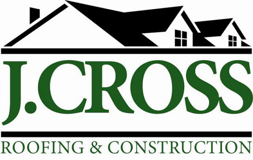 J Cross Roofing Amp Construction Networx